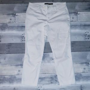 💎  3 for $25 Ralph Lauren Cropped Ankle Pants
